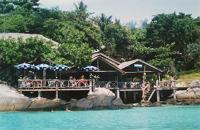 ko-racha-thailand