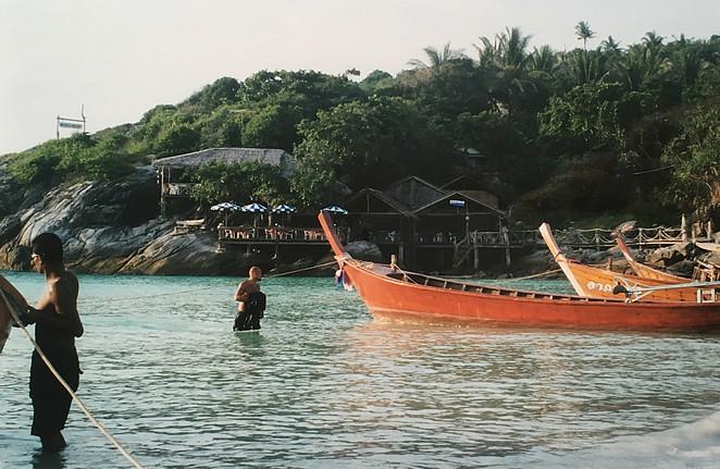 duiken-thailand