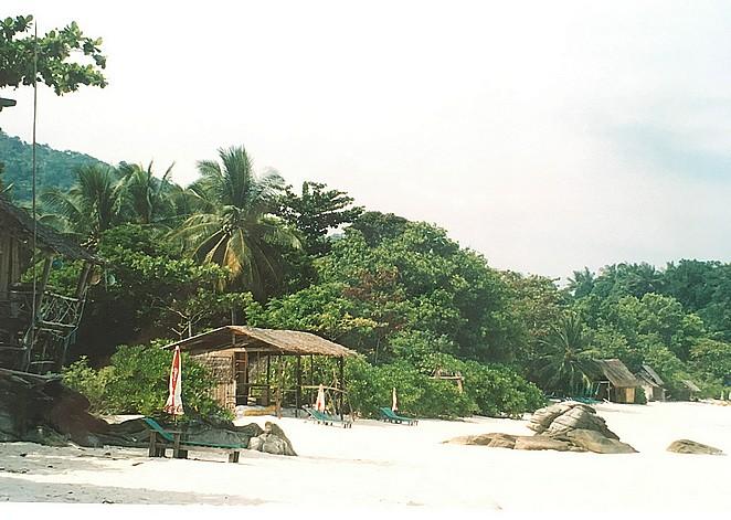 bounty-eiland