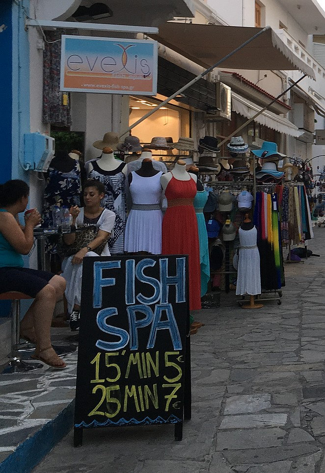 kos-fish-spa
