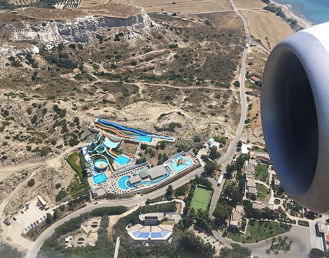 kos-waterpark