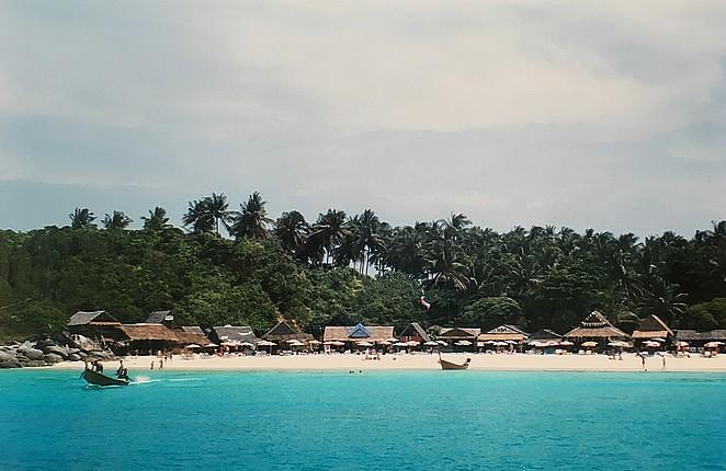 mooi-thais-eiland