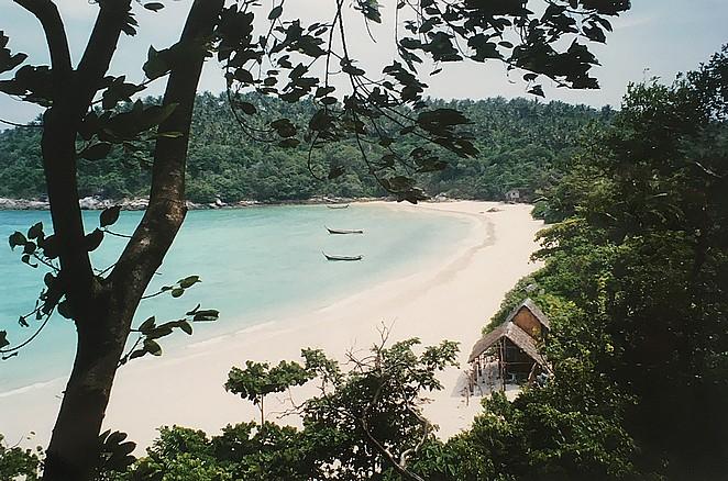 mooiste-eiland-thailand