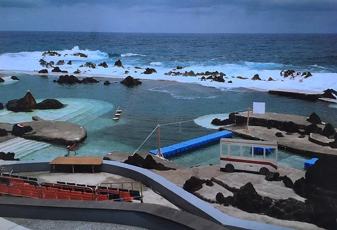 natuurlijke-baden-porto-moniz