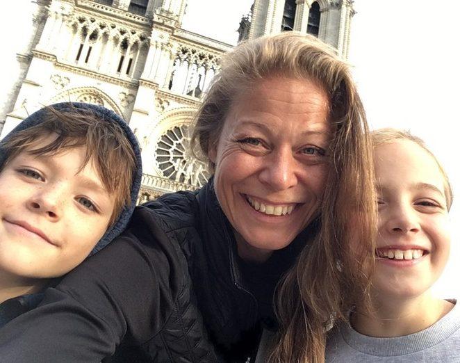 parijs-met-de-kinderen