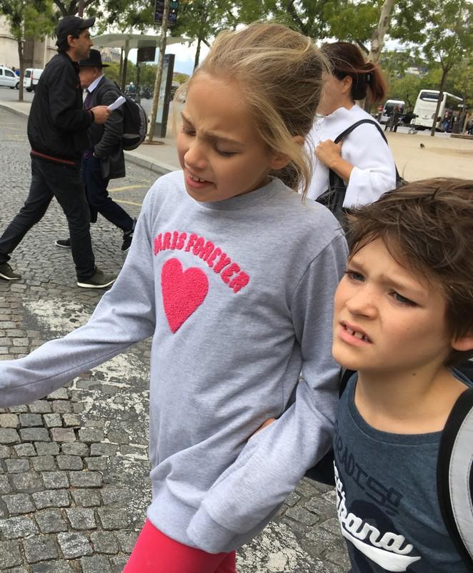 parijs-met-kinderen-tips