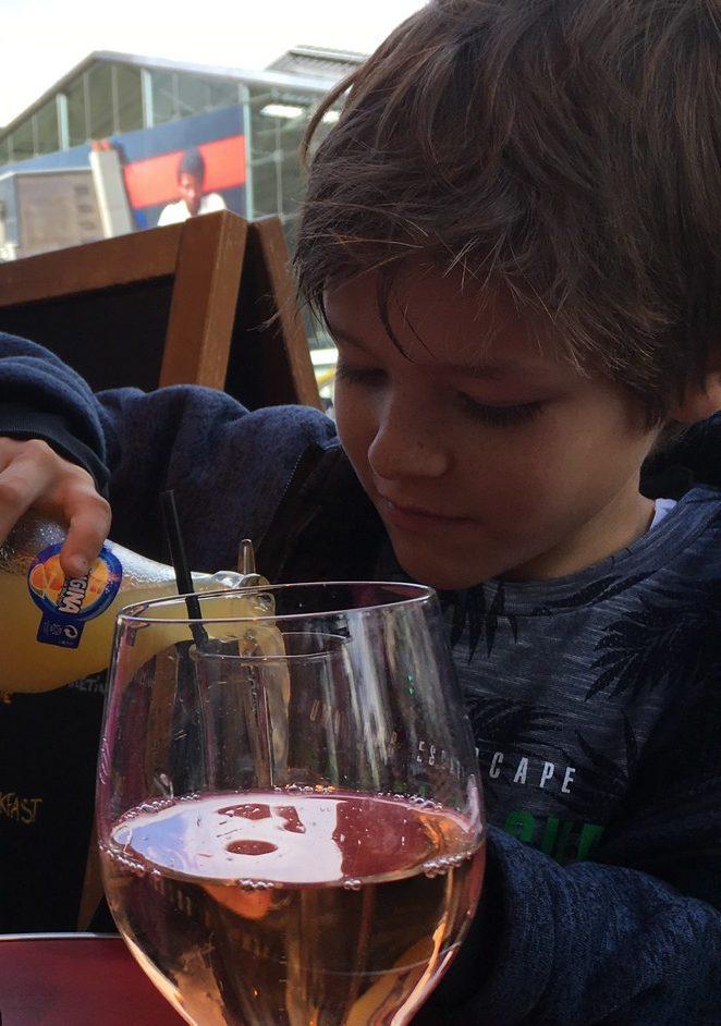 prijs-drankjes-parijs