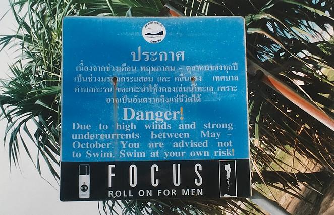 regenseizoen-thailand