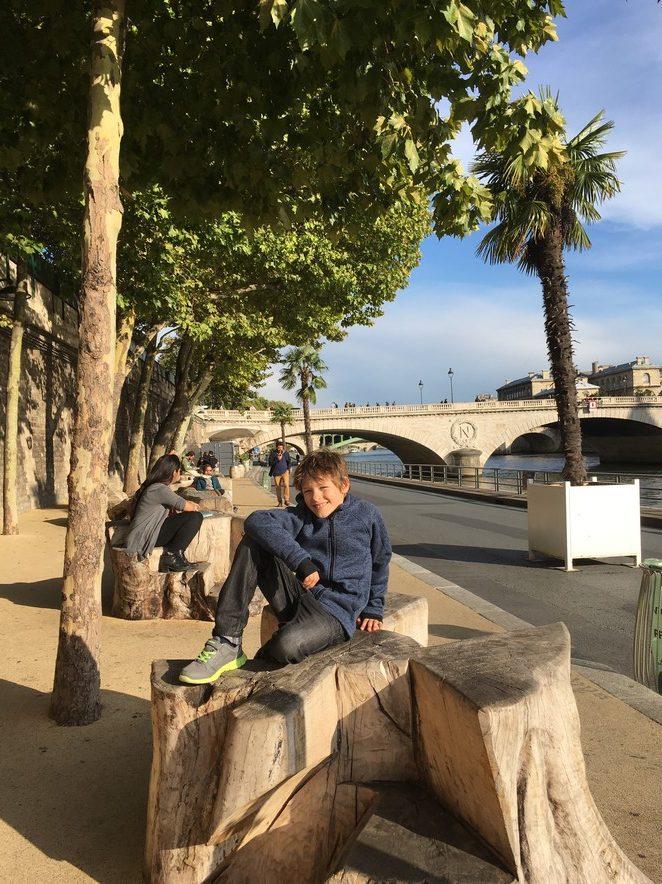 reisblog-parijs-kinderen