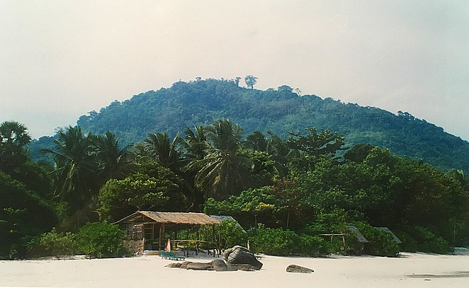 rustig-strand-thailand