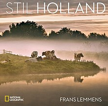 stil-holland