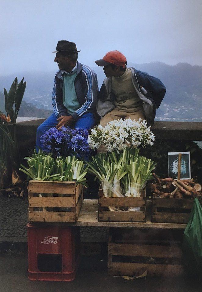 straatverkopers-madeira