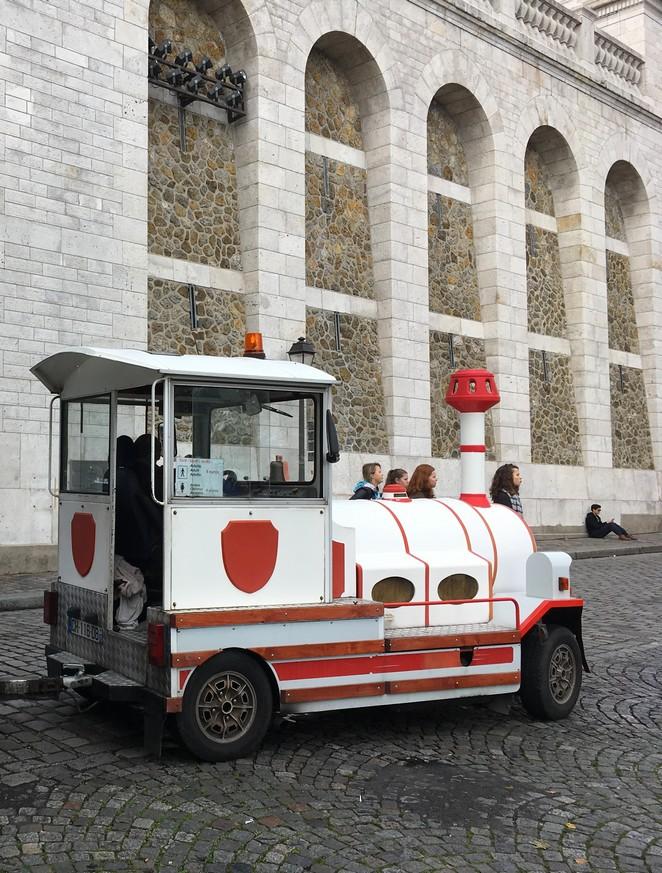 toeristentreintje-parijs