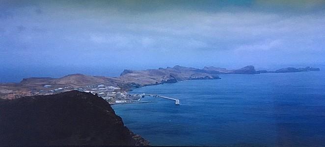 vakantie-madeira-porto-santo
