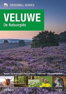 veluwe-natuurgids