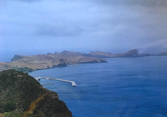 porto-santo