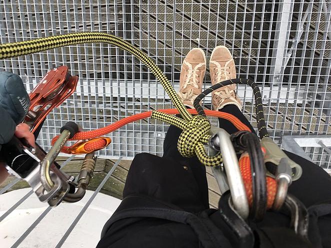 ziplinen-vanaf-de-pier