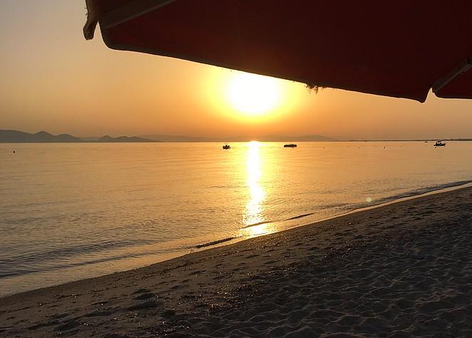 zonsopkomst-kos-tigaki