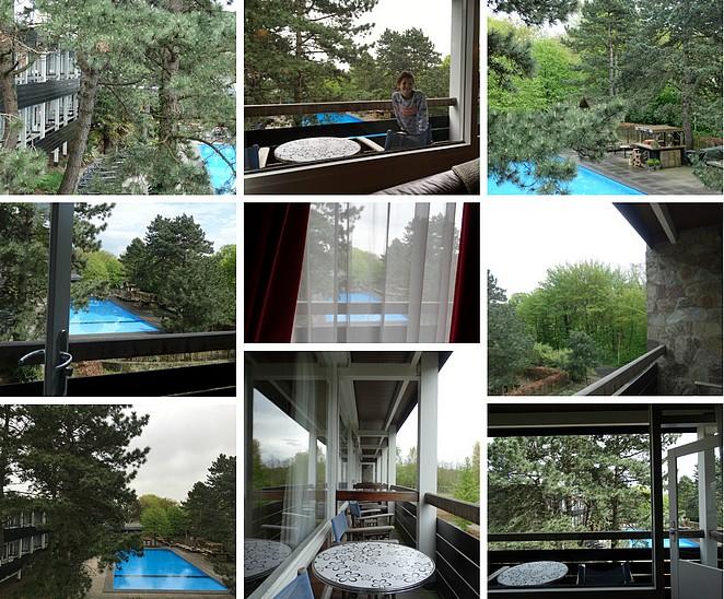 badhotel-rockanje-balkon-uitzicht