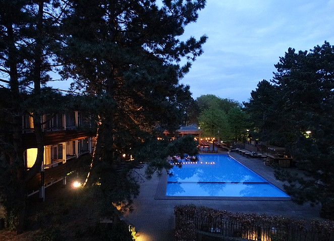 badhotel-rockanje-mooi-hotel
