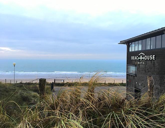 beach-house-zandvoort