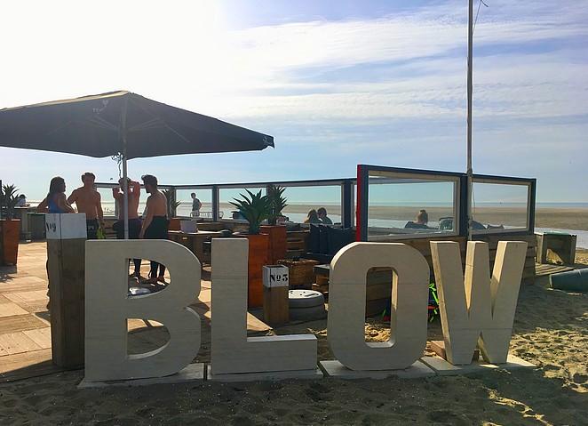 beachclub-blow