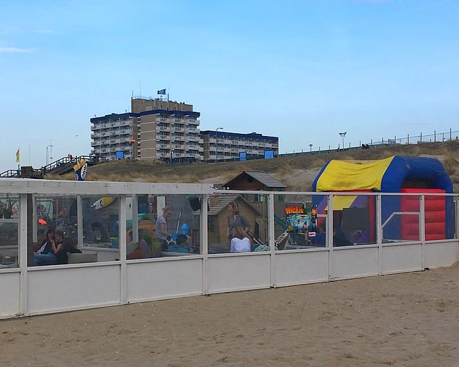 beachclub-leuk-kijkduin