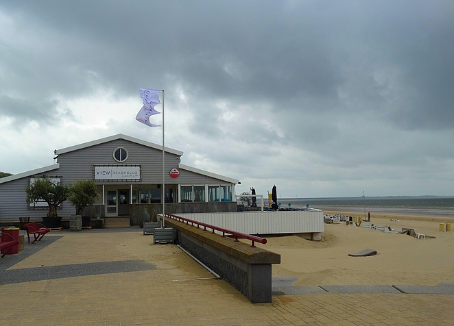beachclub-view-rockanje