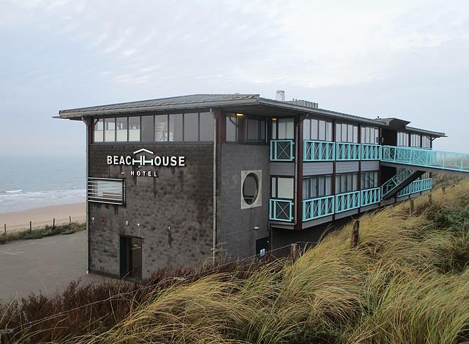 beachhouse-hotel-zandvoort