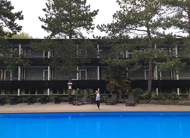 hotel-in-de-natuur