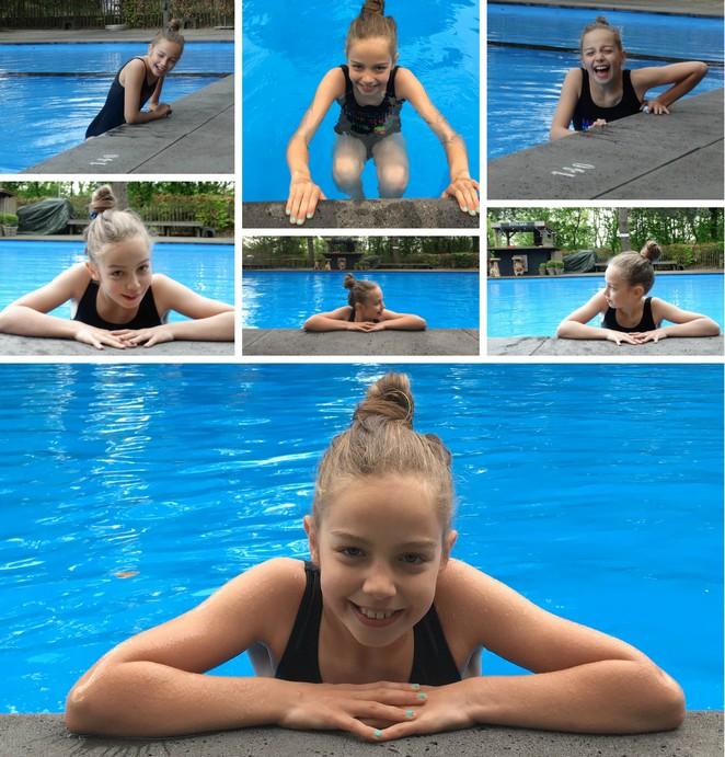hotel-met-buitenzwembad