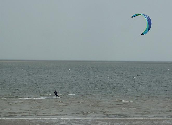 kitesurfen-rockanje