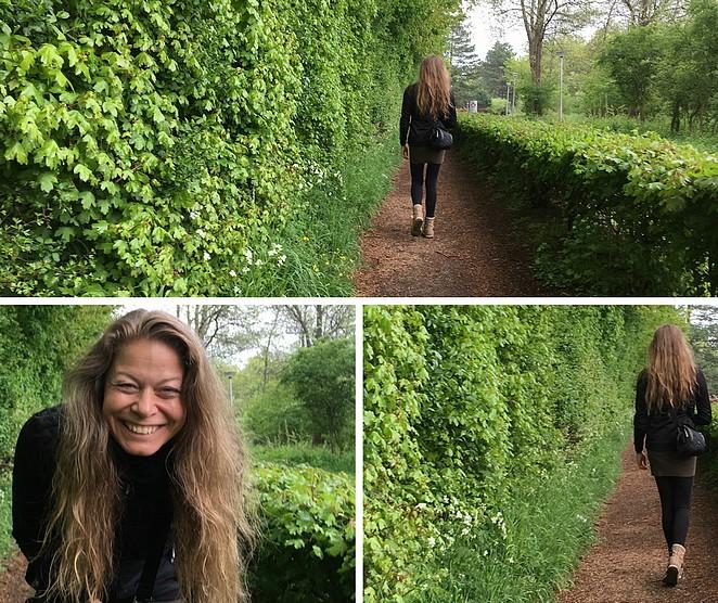 wandeling-rockanje