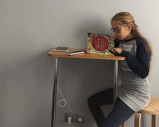 leuk-boek-over-parijs-voor-kinderen