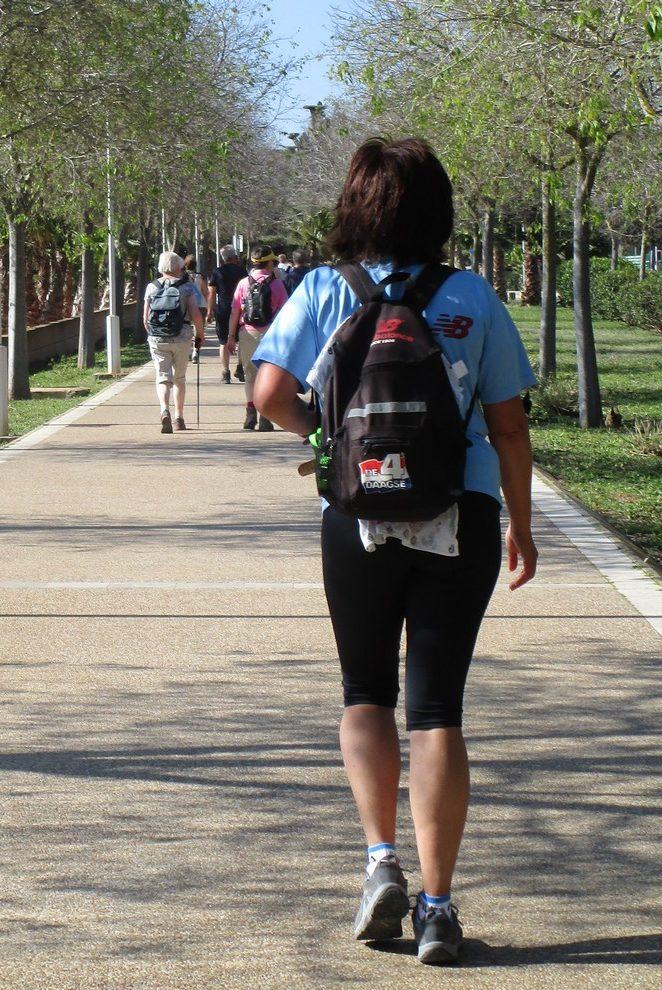 mallorca-walking-event-vierdaagse-mallorca