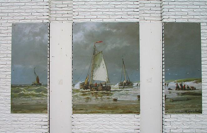 museum-zandvoort