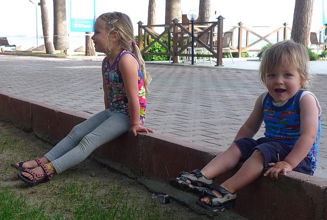 vakantie-met-kleine-kinderen