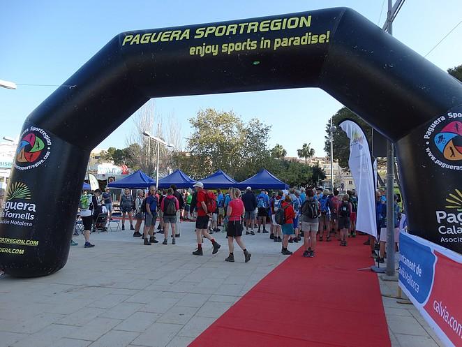 paguera-sports-region