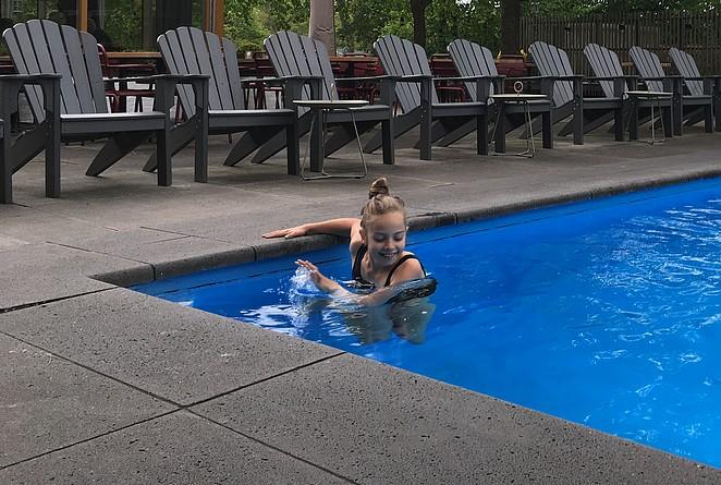 hotel-met-zwembad-rockanje