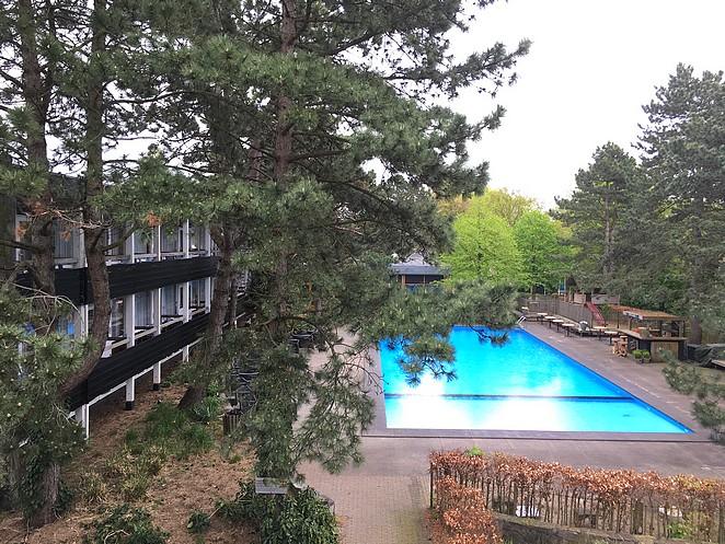rustig-gelegen-hotel