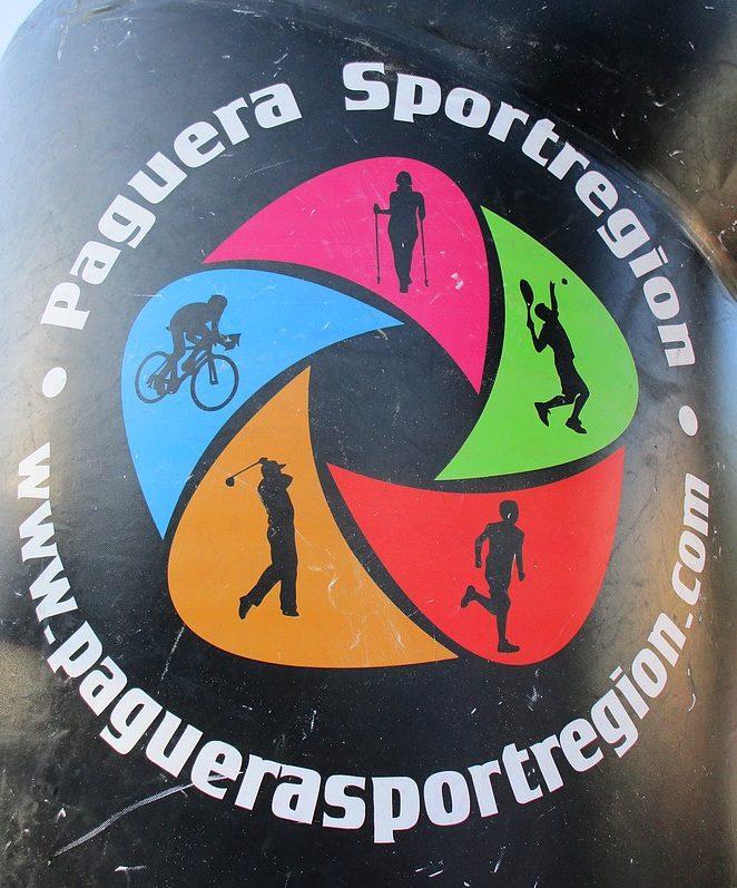 sports-mallorca