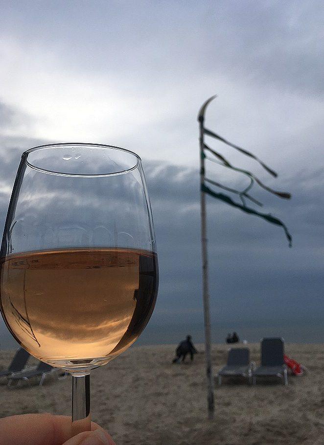 strandtent-kijkduin-april