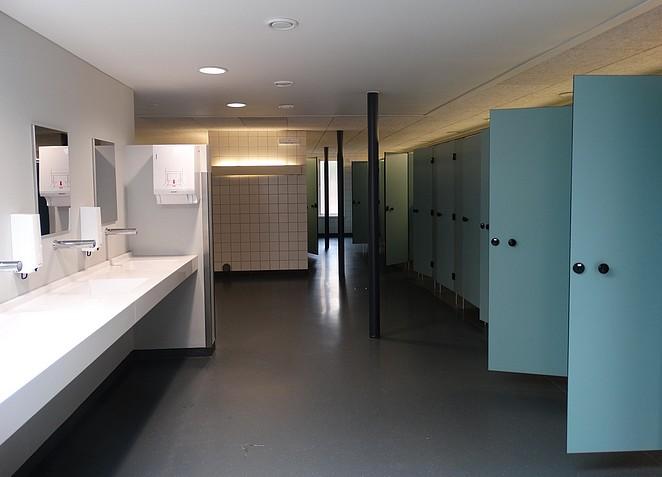 toiletten-keukenhof