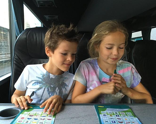 vakantietips-kinderen-bus
