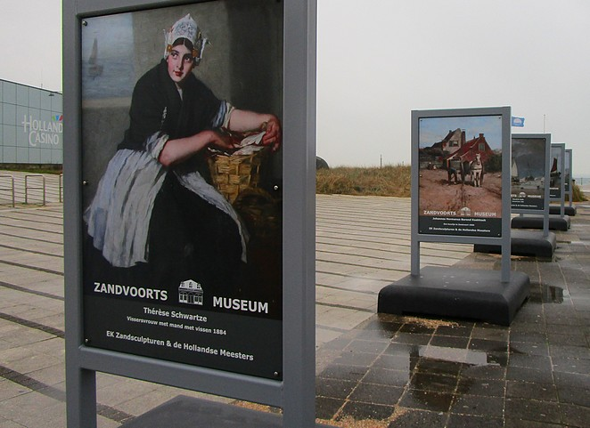 zandvoorts-museum