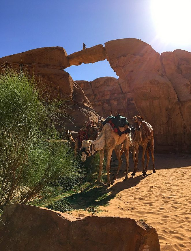 burdah-rock-bridge-wadirum-jordanie