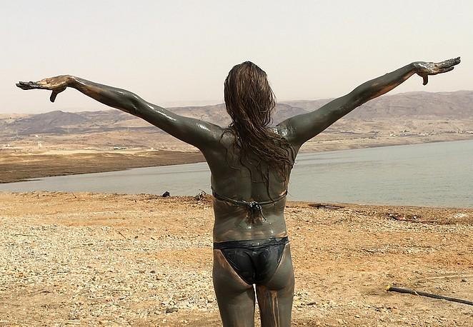 modder-dode-zee