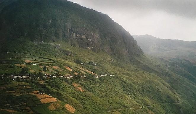 mooiste-plaatsen-sri-lanka-plantages