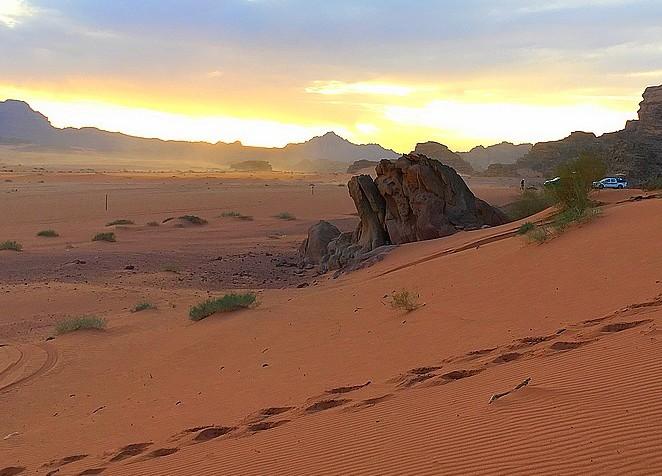 jordanie-reisblog