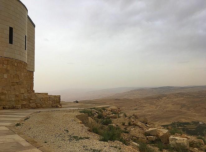mooiste-plekken-jordanie-rondreis